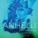 """Premiera opery """"Anhelli"""" Dariusza Przybylskiego w Teatrze Wielkim w Poznaniu"""