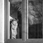 "Orchestre Pasdeloup prawykona ""Sonosphère V, Wanda Landowska"" Elżbiety Sikory"