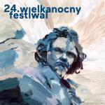 """Pierwsze polskie wykonanie """"Beethoven9 Symphonie Remix"""" Prokofieva"""