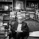 Odszedł ostatni z Wielkich. W wieku 86 lat zmarł Krzysztof Penderecki
