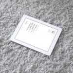 Trwa druga edycja Polskiej Wirtualnej Orkiestry Dętej