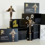 """BOX """"100 na 100"""" nominowany do Wydarzenia Historycznego Roku 2019!"""