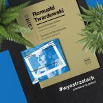 Anaklasis z Tomaszem Koniecznym i Lechem Napierałą  na 90. urodziny Romualda Twardowskiego