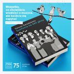 Symfonia na 444 głosy - premiera publikacji 21 czerwca w dzień Święta Muzyki