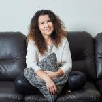 """""""Friction"""" na trąbkę, puzon i tubę – prawykonanie nowego utworu Agaty Zubel w sieci"""