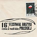 Festiwal Muzyki Polskiej 2020