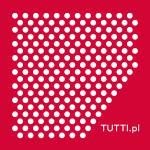 TUTTI.pl w nowej formule. Zaczynamy 19 października.