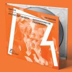 'Impressions on Paderewski' Krzysztofa Herdzina – nowa płyta marki ANAKLASIS
