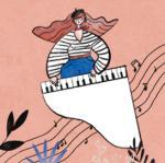 """""""Muzyka z kraju Chopina"""" – materiały w języku francuskim"""
