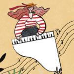 Muzyka z Kraju Chopina - premiera tutoriali w języku włoskim