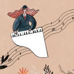 Muzyka z Kraju Chopina – to jeszcze nie koniec