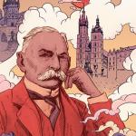W 100. rocznicę śmierci Władysława Żeleńskiego