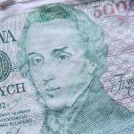 Urodziny Fryderyka Chopina czas zacząć!