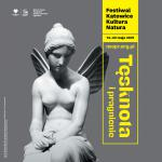 """ahat-ilī – siostra bogów"" Alka Nowaka koncertowo podczas Katowice Kultura Natura"
