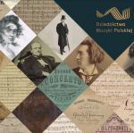 Kto poza Chopinem, Moniuszką i Szymanowskim? Odkrywamy Dziedzictwo Muzyki Polskiej