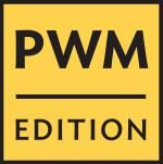 PWM Edition is searching for foreign contractors