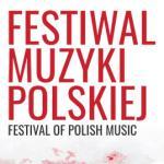 17. Festiwal Muzyki Polskiej