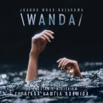 One of the most important events of the Year of Cyprian Kamil Norwid: Premiere of the opera 'Wanda' by Joanna Wnuk-Nazarowa