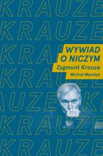 Październik Zygmunta Krauze