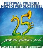 Musica Polonica Nova Festival