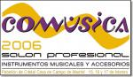 PWM Edition is attending in Comusica fair in Madrid