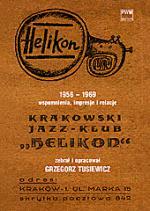 Cracow Jazz Club