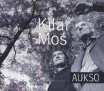 Kilar - Moś - Aukso