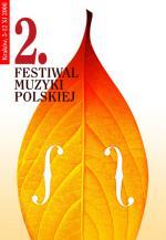 2nd Festival of Polish Music