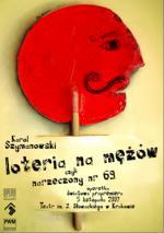 Światowa prapremiera operetki Karola Szymanowskiego
