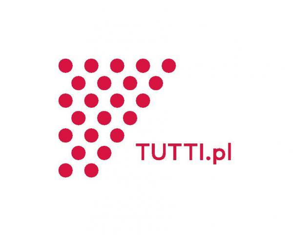 TUTTI.pl