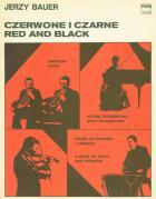Czerwone i czarne
