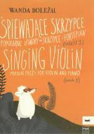 Śpiewające skrzypce, z. 1