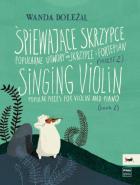Śpiewające skrzypce, z. 2