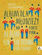 Album dla młodzieży