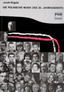 polnische Musik des 20. Jahrhunderts