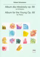 Album dla młodzieży op. 68