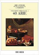 Arie Antiche cz. 3