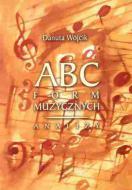 ABC form muzycznych. Analizy