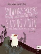 Śpiewające skrzypce, z. 3