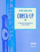 Check - up