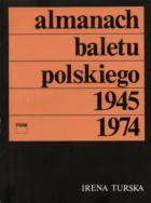Almanach baletu polskiego
