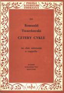 Cztery cykle