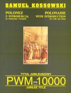 Polonez z Introdukcją