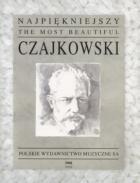 Najpiękniejszy Czajkowski
