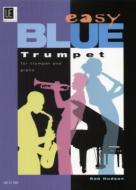 Easy BlueTrumpet