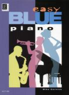 Easy Blue Piano