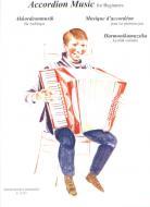 Muzyka akordeonowa dla początkujących