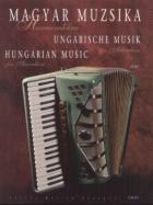 Muzyka węgierska