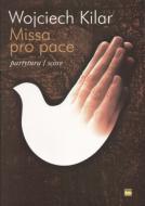 Missa pro pace