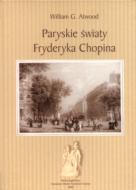 Paryskie światy Fryderyka Chopina